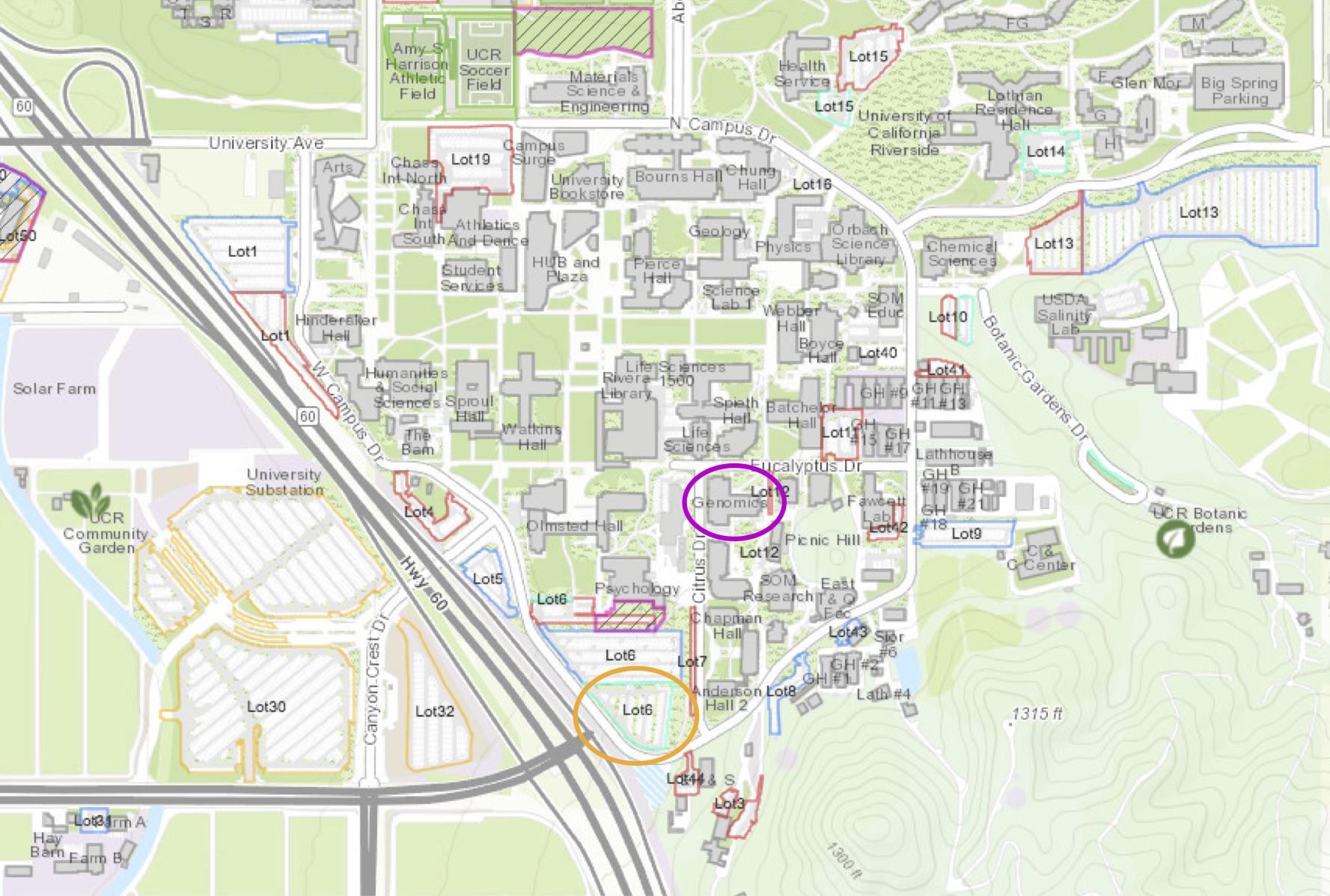 campusmap-tiff_1